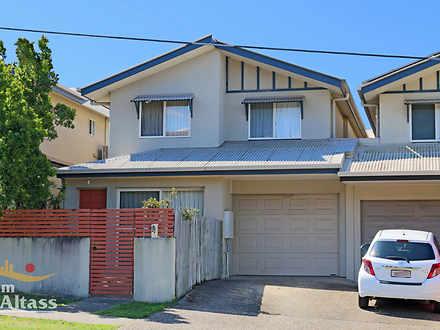 2/14 Redfern Street, Morningside 4170, QLD Unit Photo