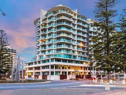 1019/29 Colley Terrace, Glenelg 5045, SA Apartment Photo