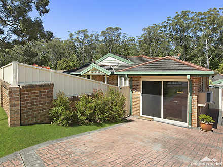 31A Bomaderry Crescent, Glenning Valley 2261, NSW Villa Photo