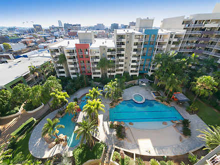 59/49 Gotha Street, Fortitude Valley 4006, QLD House Photo