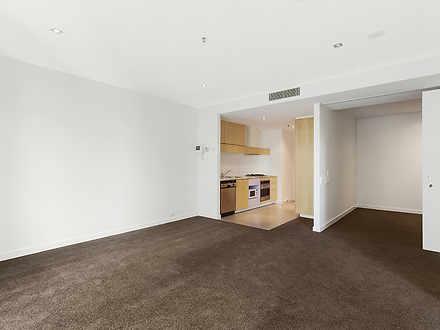 1411/22-24 Jane Bell Lane, Melbourne 3000, VIC Apartment Photo