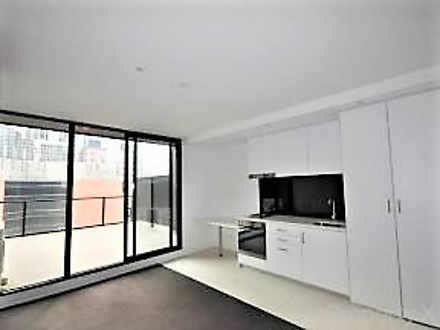 805/601 Little Collins Street, Melbourne 3000, VIC Apartment Photo
