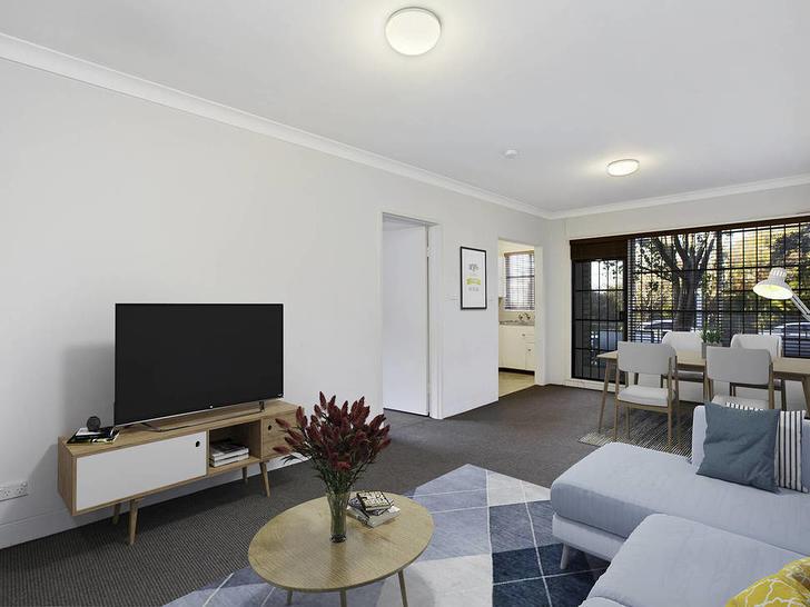 11/1A Belmont Avenue, Wollstonecraft 2065, NSW Unit Photo