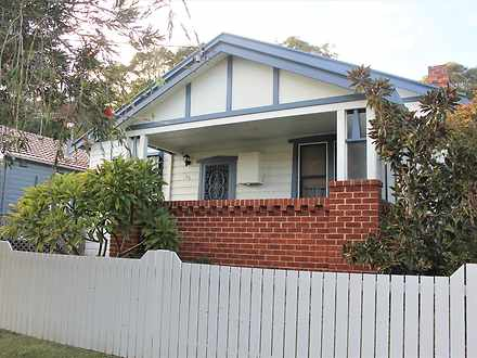 35 Brooks Street, Cooks Hill 2300, NSW House Photo