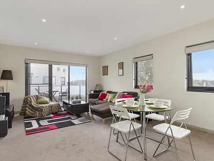 207/1 Frank Street, Glen Waverley 3150, VIC Apartment Photo
