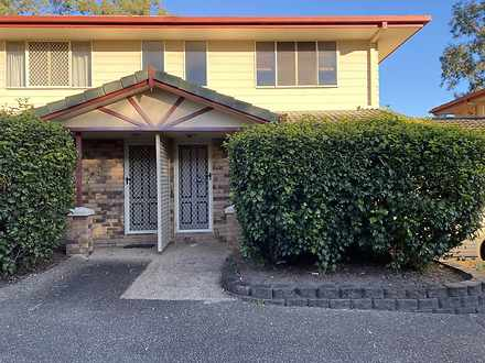 9/62 Mark Lane, Waterford West 4133, QLD Townhouse Photo