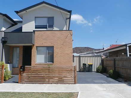 31 Fowler Street, Coburg 3058, VIC House Photo