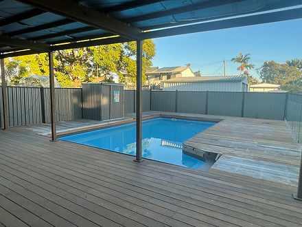 10 Vogel Road, Brassall 4305, QLD House Photo