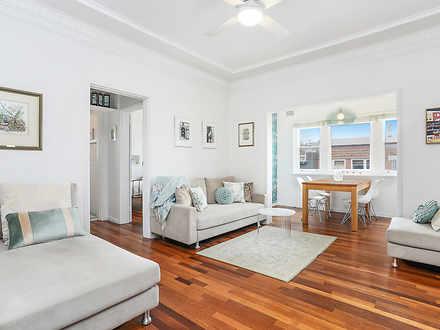6/2 Mount Street, Randwick 2031, NSW Apartment Photo