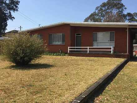 3 Brook Street, Dapto 2530, NSW House Photo