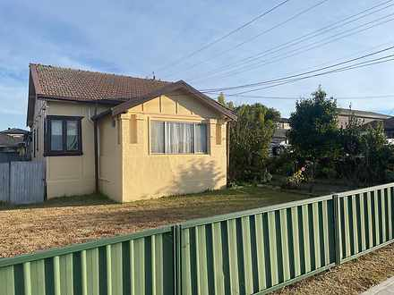 50 Willoughby Street, Guildford 2161, NSW House Photo