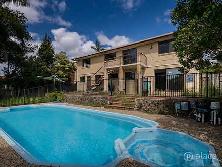 9 Pineneedle Place, Sunnybank Hills 4109, QLD House Photo