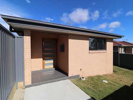 52A Veness Circuit, Narellan Vale 2567, NSW House Photo