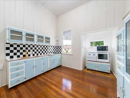 25 Redfern Street, Woolloongabba 4102, QLD House Photo