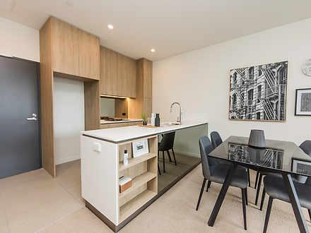 1405/111 Melbourne Street, South Brisbane 4101, QLD Apartment Photo