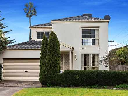 38 Wedge Street, Epping 3076, VIC House Photo