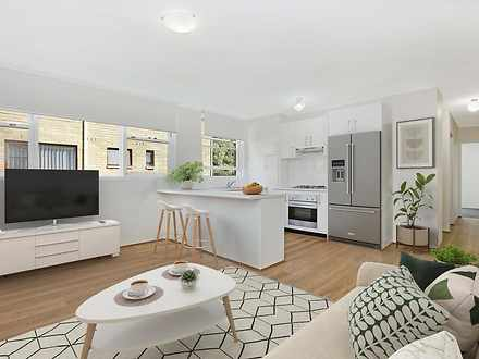 7/23 Orpington Street, Ashfield 2131, NSW Apartment Photo