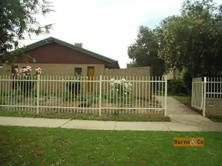 2/145 Magnolia Avenue, Mildura 3500, VIC House Photo