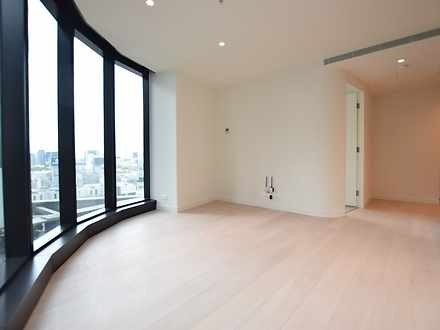 1214/157 A'beckett Street, Melbourne 3000, VIC Apartment Photo