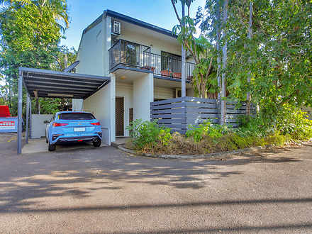 6/80 Old Mcmillans Road, Coconut Grove 0810, NT Unit Photo