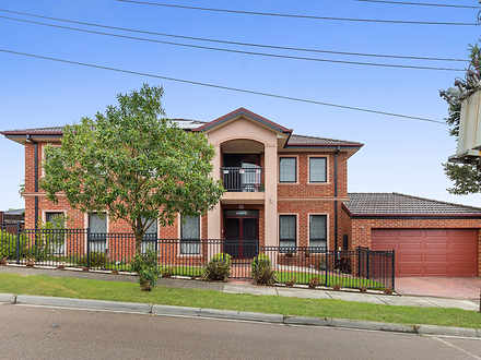 78 Leeds Street, Doncaster East 3109, VIC House Photo