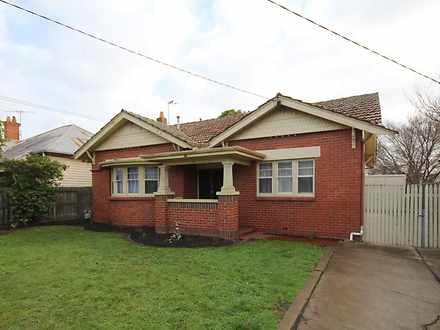 68 Albert Street, Geelong West 3218, VIC House Photo