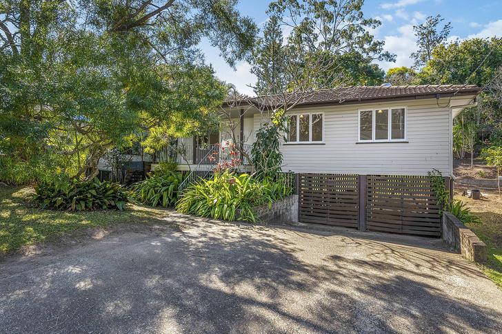 12 Nealdon Street, Holland Park 4121, QLD House Photo