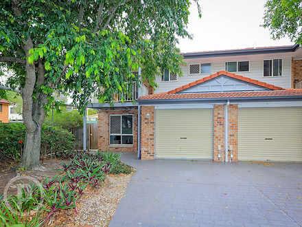19/66 Tuckett Road, Salisbury 4107, QLD Townhouse Photo
