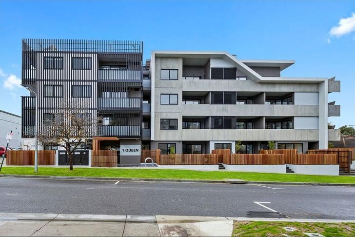 215/1-5A Queen Street, Blackburn 3130, VIC Apartment Photo