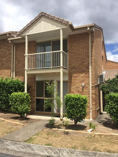 ID:21078514/30 Glenefer Street, Runcorn 4113, QLD Townhouse Photo