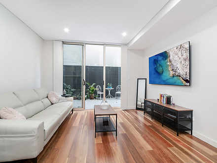 G04/50-52 East Street, Five Dock 2046, NSW Apartment Photo