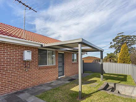 2A Erlestroke Place, Castle Hill 2154, NSW House Photo