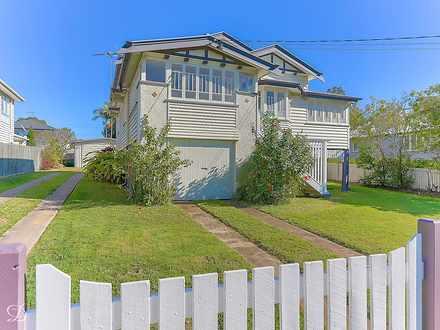16 Malcolm Street, Enoggera 4051, QLD House Photo