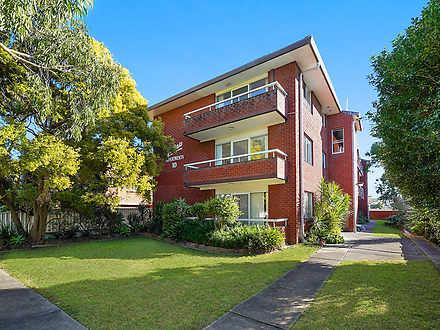 5/10 Bourke Street, Adamstown 2289, NSW House Photo