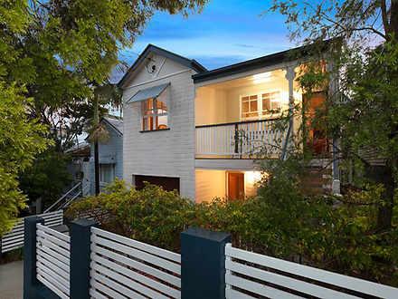 24 Grimes Street, Auchenflower 4066, QLD House Photo