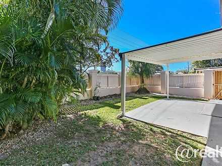 2/8 Brolga Avenue, Southport 4215, QLD Flat Photo