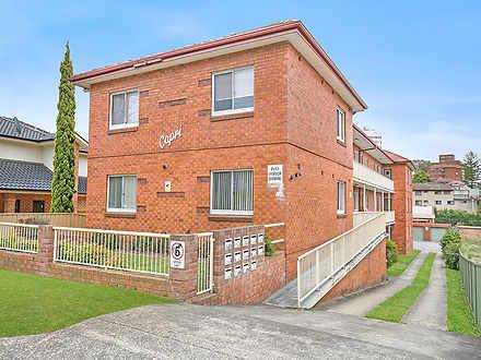 7/30 Rowland Avenue, Wollongong 2500, NSW Unit Photo