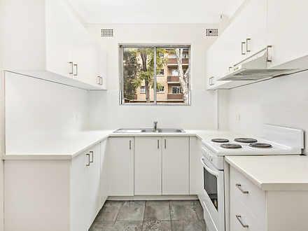 4/111 Alt Street, Ashfield 2131, NSW Apartment Photo