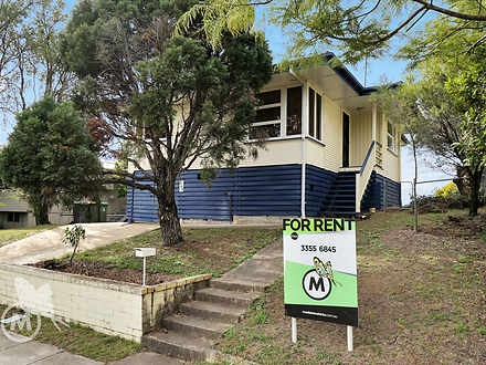 163 Appleby Road, Stafford Heights 4053, QLD House Photo