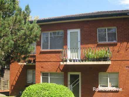 5/77 Rosalind Street, Cammeray 2062, NSW Apartment Photo