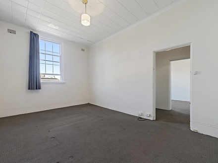 14/184 Arden Street, Coogee 2034, NSW Unit Photo