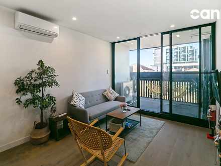 207/15 Irving Avenue, Box Hill 3128, VIC Apartment Photo