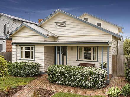 3 Boyne Avenue, East Geelong 3219, VIC House Photo