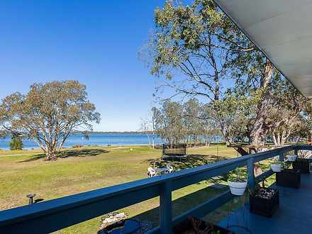 11 Kallaroo Road, San Remo 2262, NSW House Photo
