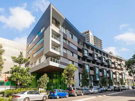 109/6C Defries Avenue, Zetland 2017, NSW Apartment Photo