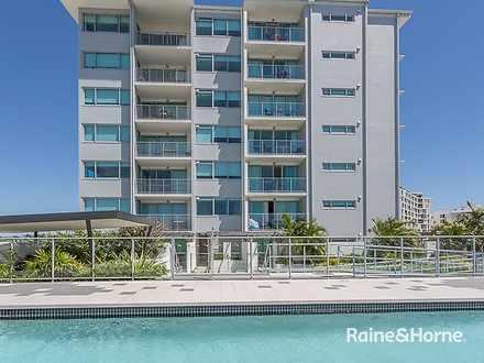 410/55-63 River Street, Mackay 4740, QLD Apartment Photo