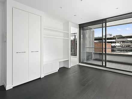 205/35 Wilson Street, South Yarra 3141, VIC Apartment Photo