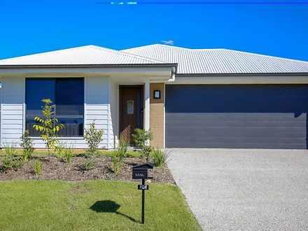 26 Wanaka Street, Bahrs Scrub 4207, QLD House Photo