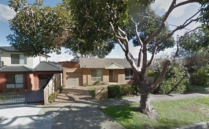 2A La Frank Street, Burwood 3125, VIC House Photo