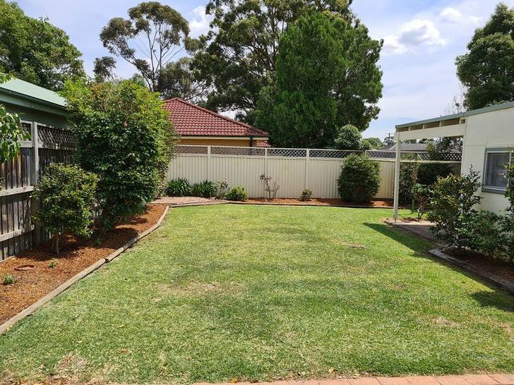 12 Uralla Avenue, Padstow 2211, NSW House Photo